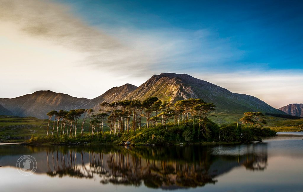 Photographing Landscapes in Ireland - Photography Workshops